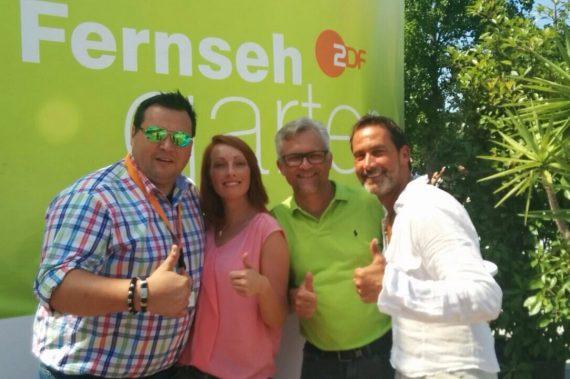 fernsehgarten-02